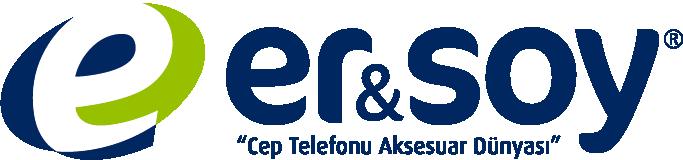 ER&SOY Elektronik – Telefon Kılıfları, Ekran Koruyucuları